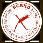 Nacionalinė celiakijos ir maisto netoliaravimo draugija